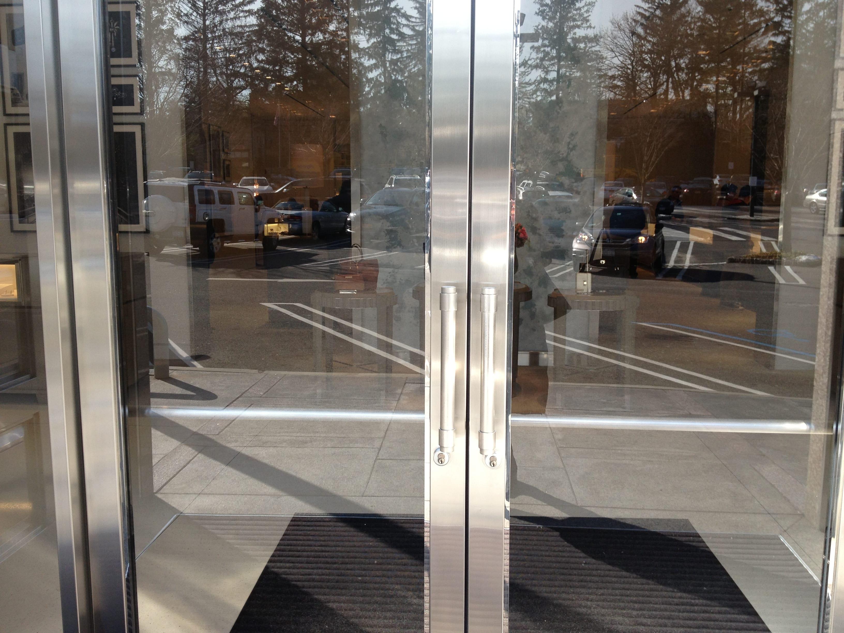 Door Repair | NYC Doors and More