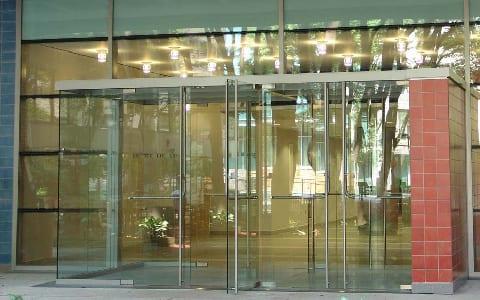 Glass Doors Nyc Doors And More