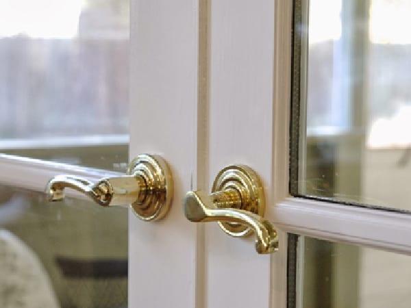 Door Images_0001_gold door handles