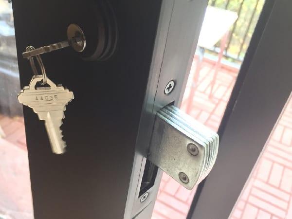 Door Images_0002_commercial door lock