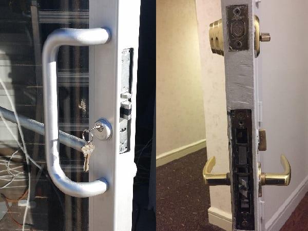 Door Images_0003_door locks