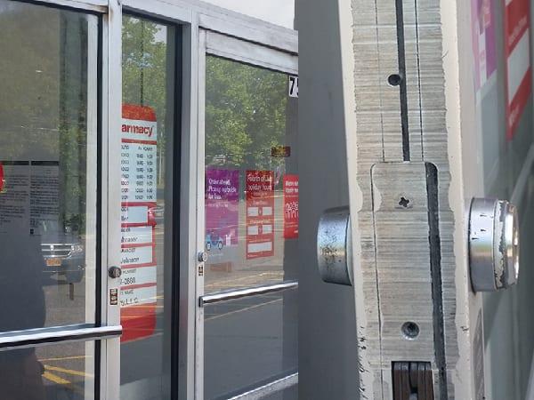 Door Images_0005_Farmacy doors