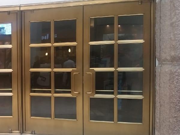 Door Images_0008_entry doors