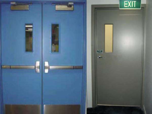 fire rated doors with glass, interior fire rated doors,residential fire rated doors,fire-rated,fir,fire door,fire proof door,