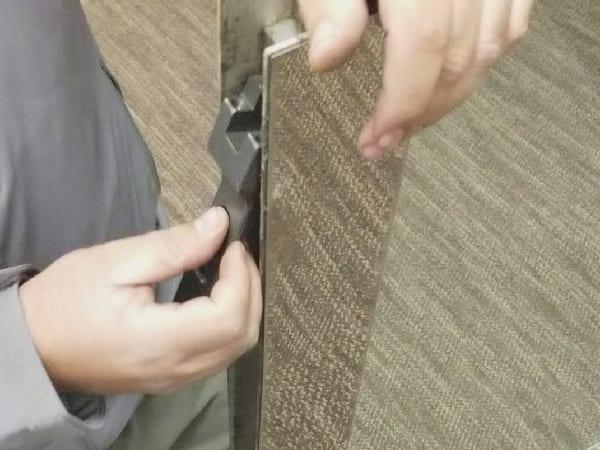 door repair,on site solutions,doors,repair,glass,iron,rollup,gate