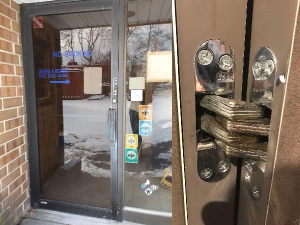 Door Images_0012_entry doors