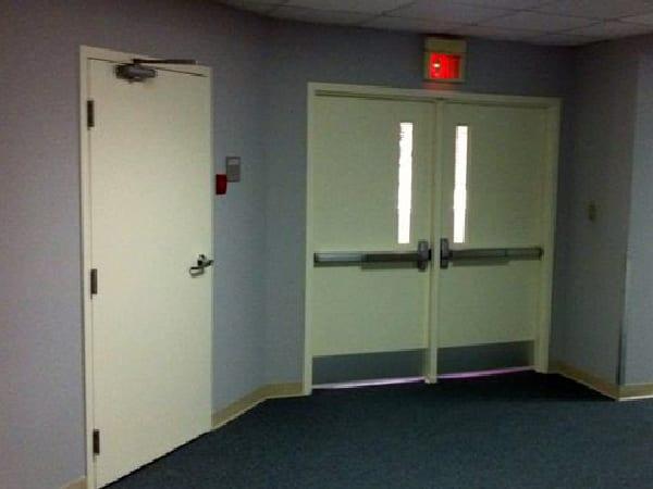 Door Images_0013_fire rated door