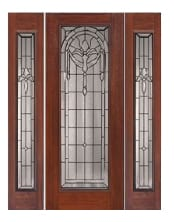 Glass Doors,Fiberglass Doors,