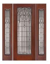 Fiberglass Entry Doors_0000_Fiberglass Entry Doors