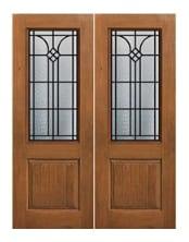 Fiberglass Entry Doors_0001_Fiberglass Entry Doors